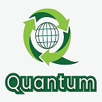 Quantum Recycling Solutions